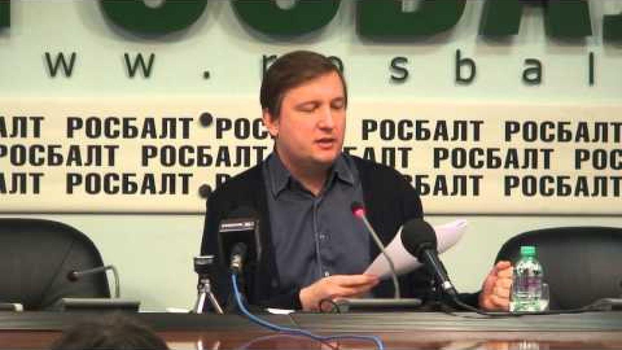Федеральный судья Новиков рассказывает без тайн, всё о судебной системе в Краснодарском крае